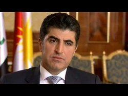 دیدار حیاتی بارزانی برای آینده عراق