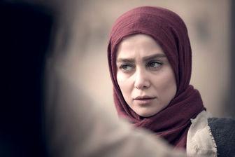 الناز حبیبی از همسرش رونمایی کرد /عکس