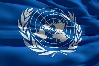 فرستاده ویژه صلح سازمان ملل از اقدامات سارائیل انتقاد کرد