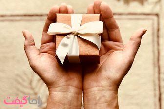 معرفی چند محصول برای هدیه دادن