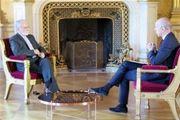خرازی: اروپا تاخیر برجامی خود را جبران کند