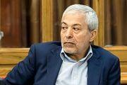 آخرین اخبار از شکایت قالیباف از عضو شورای شهر تهران