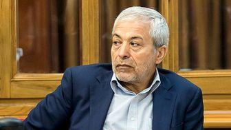 شورای عالی پسماند در شهرداری تهران تشکیل شود