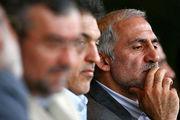 انتقاد دادکان از عملکرد فدراسیون فوتبال