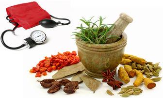 داروی گیاهی که نجات بخش شما در فصل سرما میشود