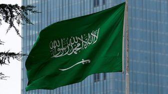 احضار سفیر عربستان در دانمارک به دلیل حمایت از تروریسم در ایران