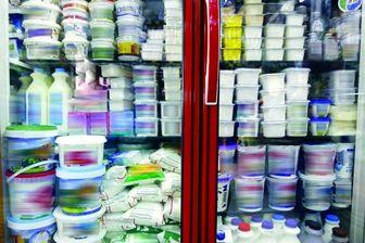 چرایی افزایش خودسرانه قیمت توسط شرکتهای لبنی