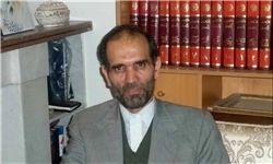 عباسی وزیر کار میشود