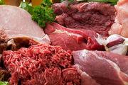 تازه ترین خبرها از قیمت گوشت در بازار