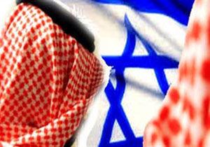 افشای تازهترین نقشه عربستان برای سوریه