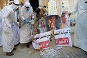 بحرین و رژیم صهیونیستی توافقنامه افتتاح سفارت امضا میکنند