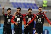 فرمول یحیی گل محمدی برای پنجمین قهرمانی پرسپولیس