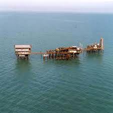 وزارت نفت نیم درصد عوارض حاصل از تولید نفت را به هندیجان پرداخت نمیکند