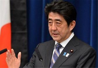 درخواست ژاپن برای توقف تماس های نظامی ایران و کره شمالی