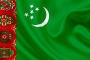 بررسی چشم انداز توسعه روابط بلژیک و ترکمنستان در «عشقآباد»