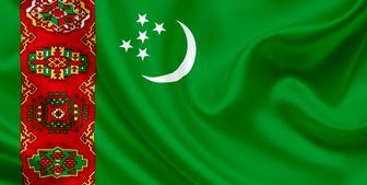 ترکمنستان از تولید داخلی حمایت می کند