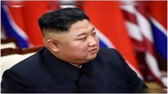 اعزام سربازان کره شمالی به مرز کره جنوبی