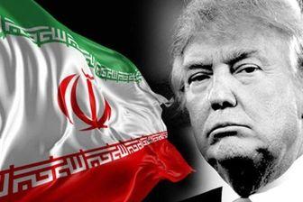 ترامپ: ایرانیها به خاطر غرورشان به ما زنگ نمیزنند