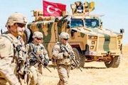 دستگیری 41 تن ازسوی نیروهای امنیتی ترکیه