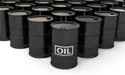 رکورد ۲۸ ساله نفت شکسته شد