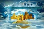 توصیه حضرت زهرا(س) برای بهشتی شدن
