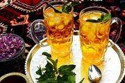 بی اشتهایی کودکانتان را با ترکیب عسل و گلاب درمان کنید