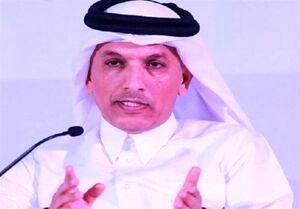 صدور حکم بازداشت یک وزیر