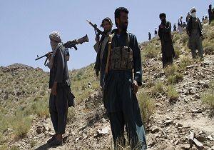 رویترز: طالبان آماده آغاز «عملیات بهاری» است
