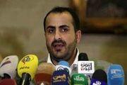 عبدالسلام: آتشبس در الحدیده پیروزی ملت یمن است