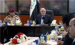 داعش به دنبال ایجاد فتنه درکویت و عربستان