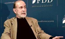 برجام حاشیه است، به دنبال تغییر نظام ایران باش