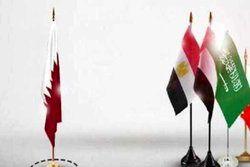 قطر کشورهای عربی را به مذاکره فراخواند
