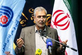 وزیرکار: برندهای بزرگ ایرانی مردهاند