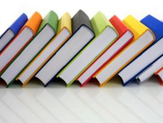 اهدای سه میلیارد تومان بن خرید کتاب