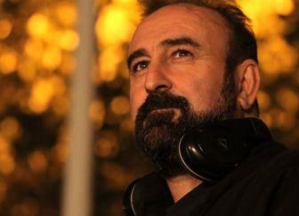 رفیق و همراه مهران احمدی  در «همرفیق»+ عکس