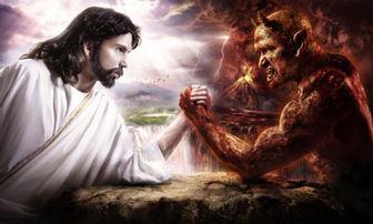 چرا خداوند برای هر پیامبر، یک دشمن هم قرار داده است؟