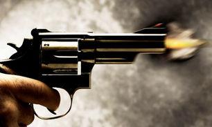 تیراندازی در آمریکا بار دیگر قربانی گرفت
