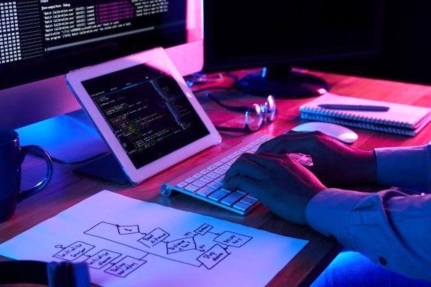 نرم افزار حضور غیاب تحت وب