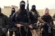 ۶ داعشی در غرب موصل کشته شدند