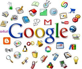 خدمات جدید گوگل برای کاربران پس از مرگ!