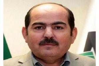 رئیس جدید برای ائتلاف معارضان سوری