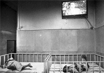 بررسی مرگ دختر بچه معلول مجهولالهویه
