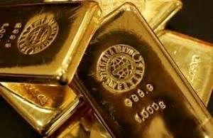 قیمت طلا در هفتههای آینده تغییری نمیکند