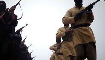 مهاجرت داعشیها به اروپا آغاز شده است؟