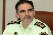 توصیه جدی رئیس پلیس فتا پایتخت به شهروندان