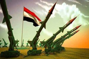 هشدار نیروی دریایی یمن به سعودی ها
