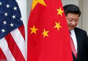 چین حامی جو بایدن شد