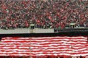 اقدامات جدید پرسپولیسی ها برای فینال لیگ قهرمانان آسیا