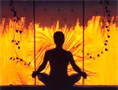 یوگا و پیلاتس برای تمامی گروههای سنی مفید است