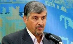 آمریکا از دکترین جهادی ایران میترسد